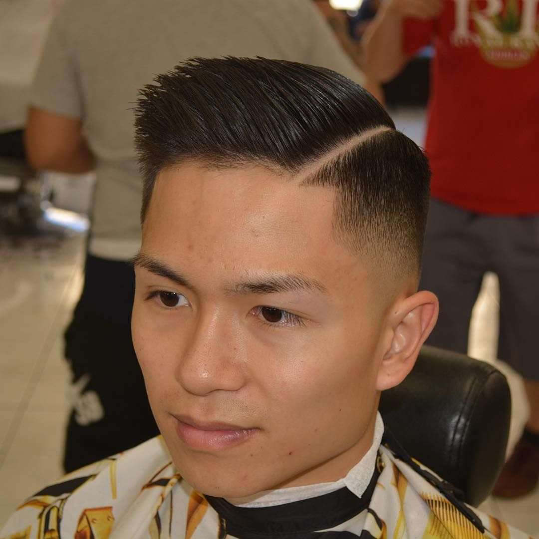 Best haircut for men thin hair nice  stunning menus haircuts for thin hair u styles that fit your