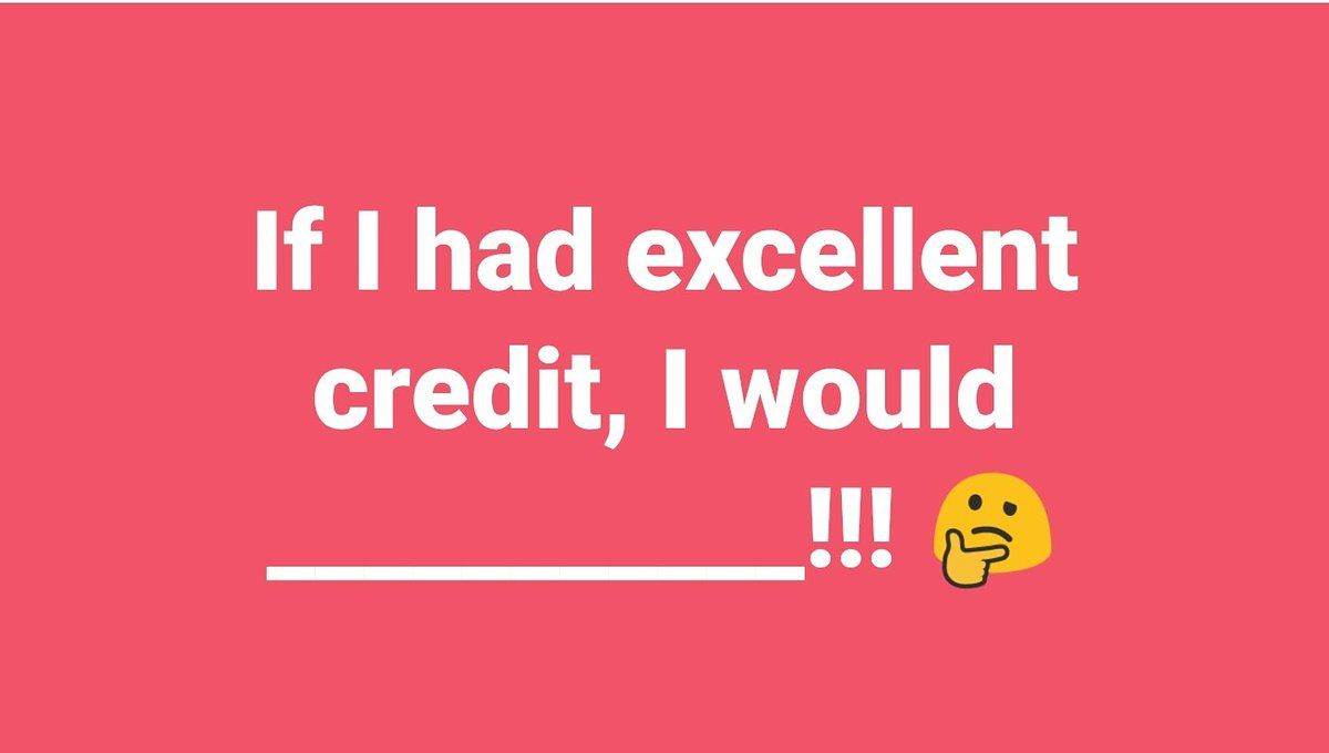Image result for credit agents wanted credit repair