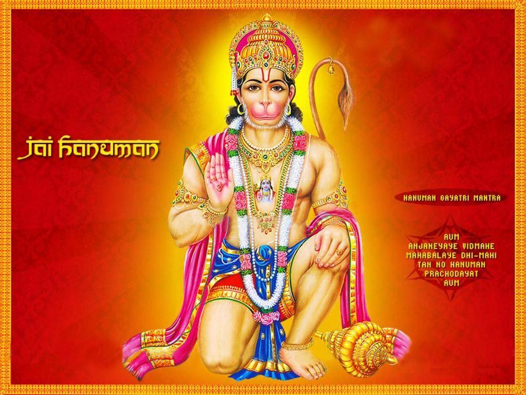 Wallpaper Hanuman Ji Full Size 67 Pictures In 2020 Hanuman Lord Hanuman Wallpapers Hanuman Wallpaper