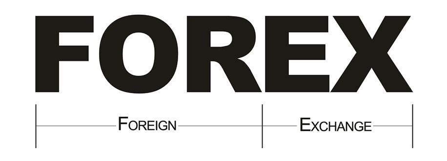 Modalități de a cumpăra și vinde Forex | Sfaturi | June