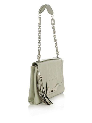 <3 This DIANE VON FURSTENBERG  Harper connect bag <3 #dianevonfurstenberg #purses #matches
