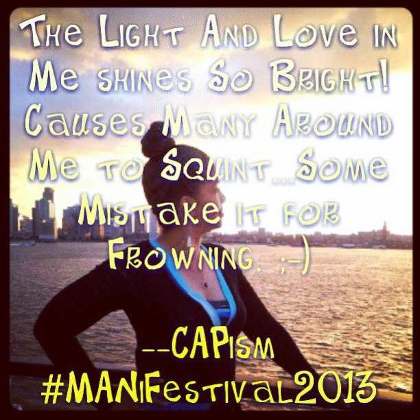 Blessed Tooflytofrown Loveandlight Love And Light Life Memes