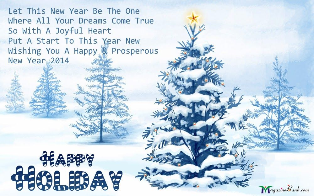 happy holidays quotes for business
