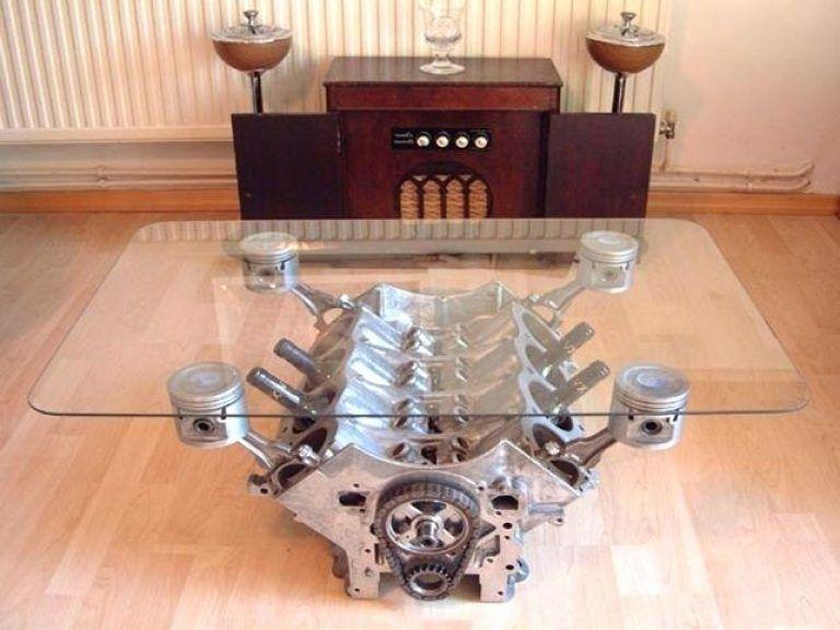 V Coffee Table Elegant For Fresh Motor Coffee Table Kwsfv Pjcan - Motor coffee table