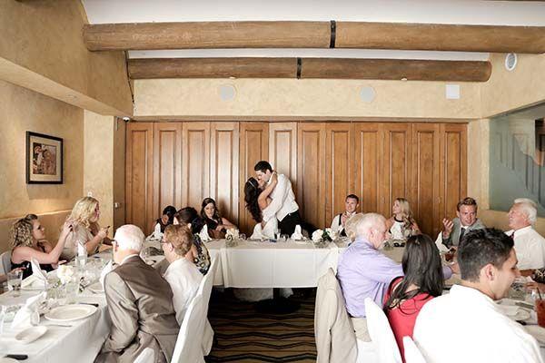 The Ultimate Las Vegas Wedding Celebration Receptions Blog and