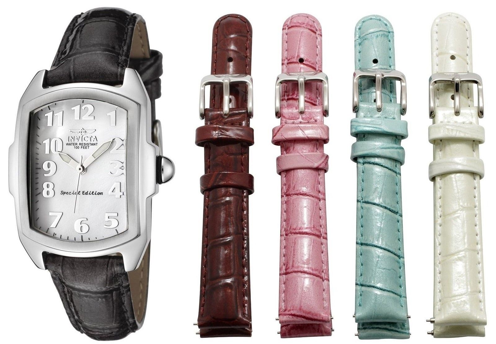 Wordpress Error Leather Straps Leather Mother Of Pearl