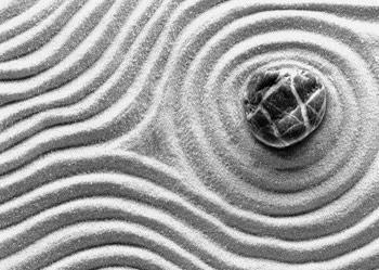 Home Ideas For Zen Garden Sand Patterns   Sport Wallpaper