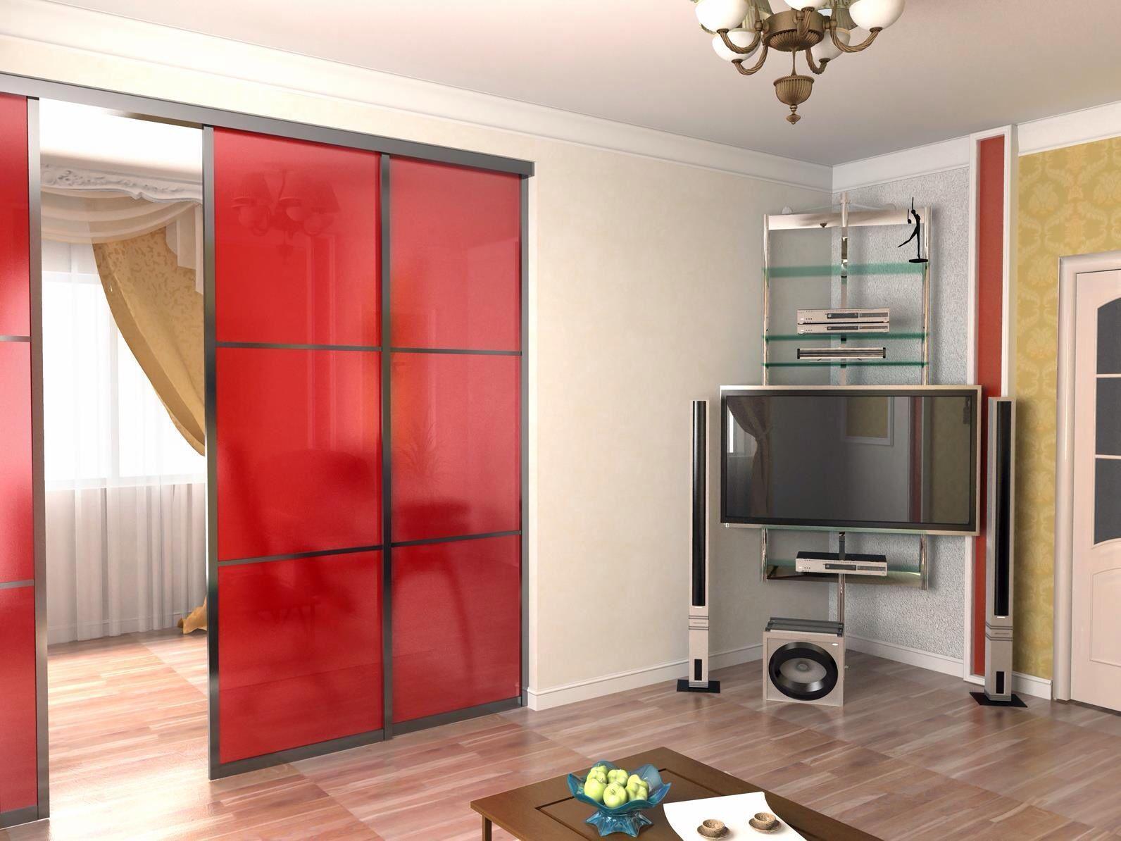 Prodigious diy ideas dining room divider entryway room divider