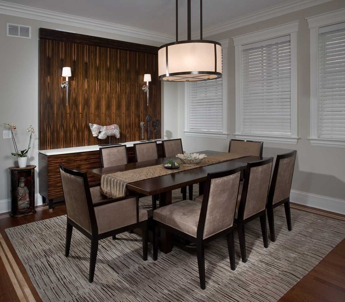 nice-asian-style-dining-room-furniture-antys-sex-image
