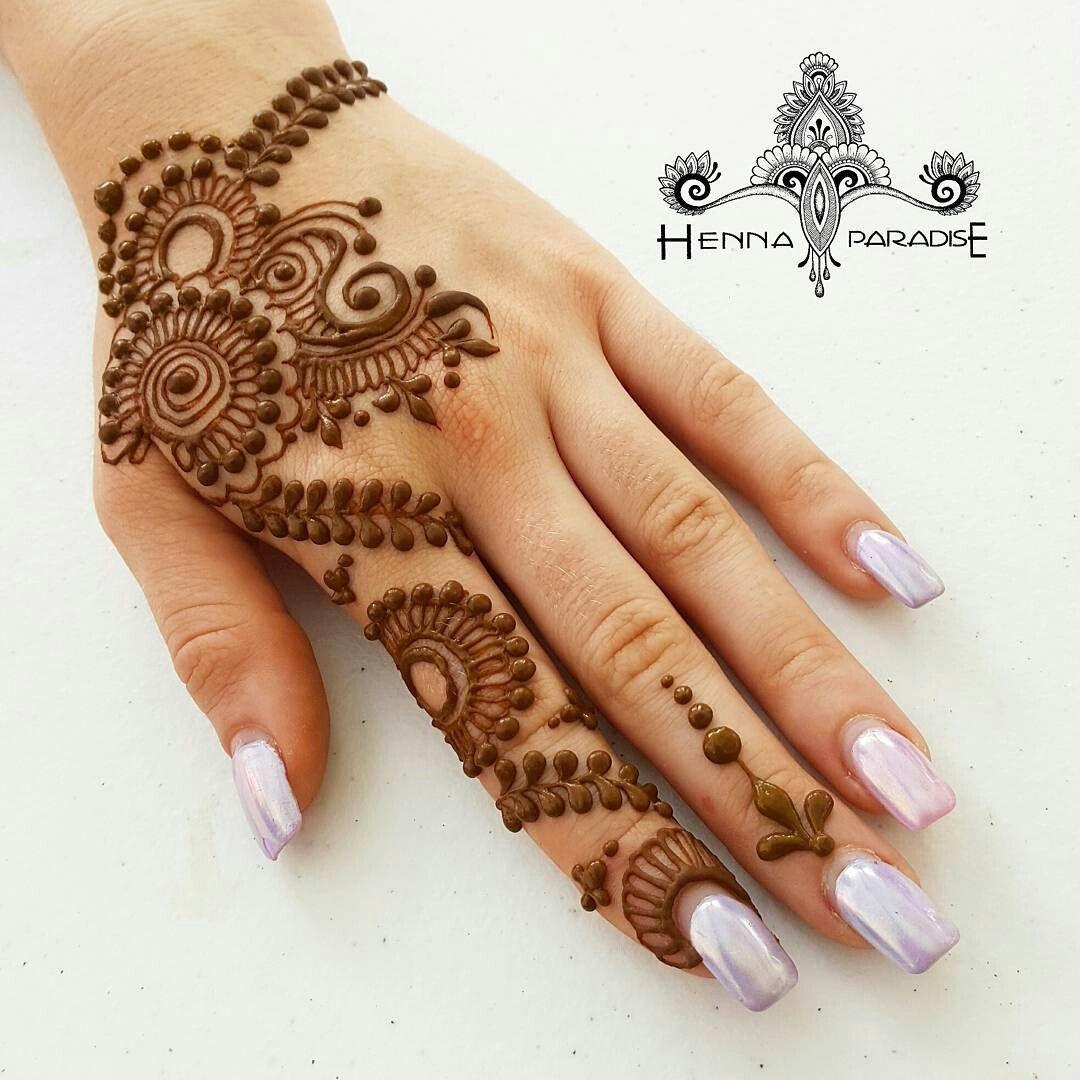 Some Of Our Favourites Henna Henna Pinterest Hennas Henna