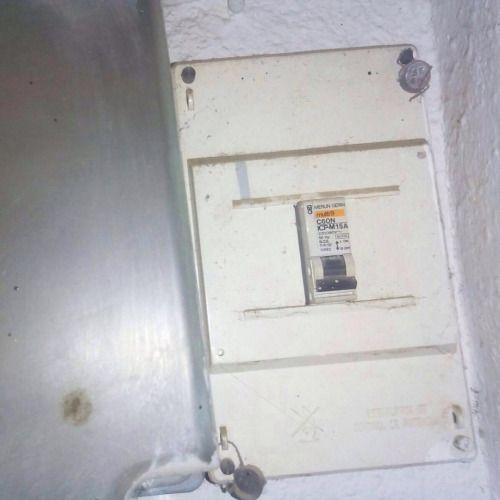 Electricistas en murcia servicio t cnico en caso de apagones boletines instalaci n de - Electricistas en murcia ...