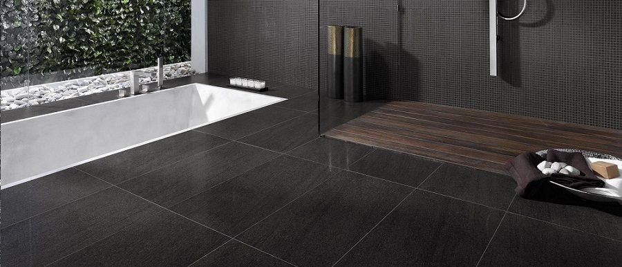Bathroom Floor Tile Preparation : Basic preparation before choosing the bathroom tiles