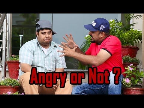 Best Funny Getting Angrypilation Try Not To Laugh Challenge Angry Level I Am Who Wants To Spread Joy In The World By Being
