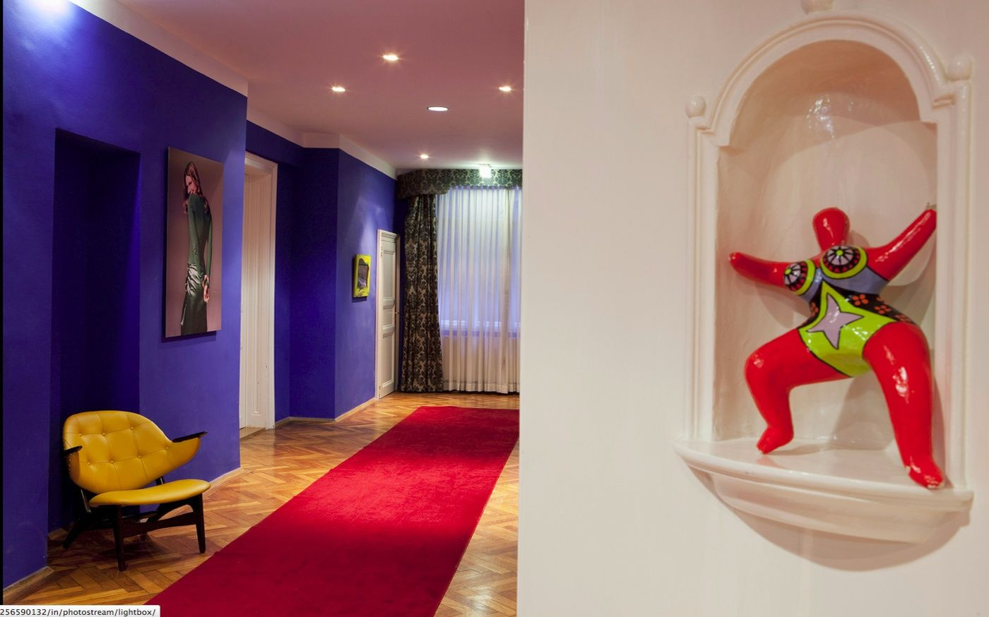 Contact altstadt vienna through great small hotels an exclusive selection of boutique hotels and small luxury