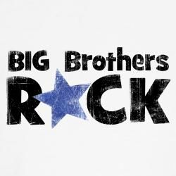 big brothers rock - Buscar con Google