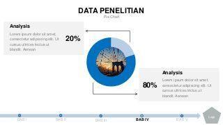 Contoh Slide Presentasi Skripsi Yang Baik Dan Menarik Terbaru Di Tah Desain