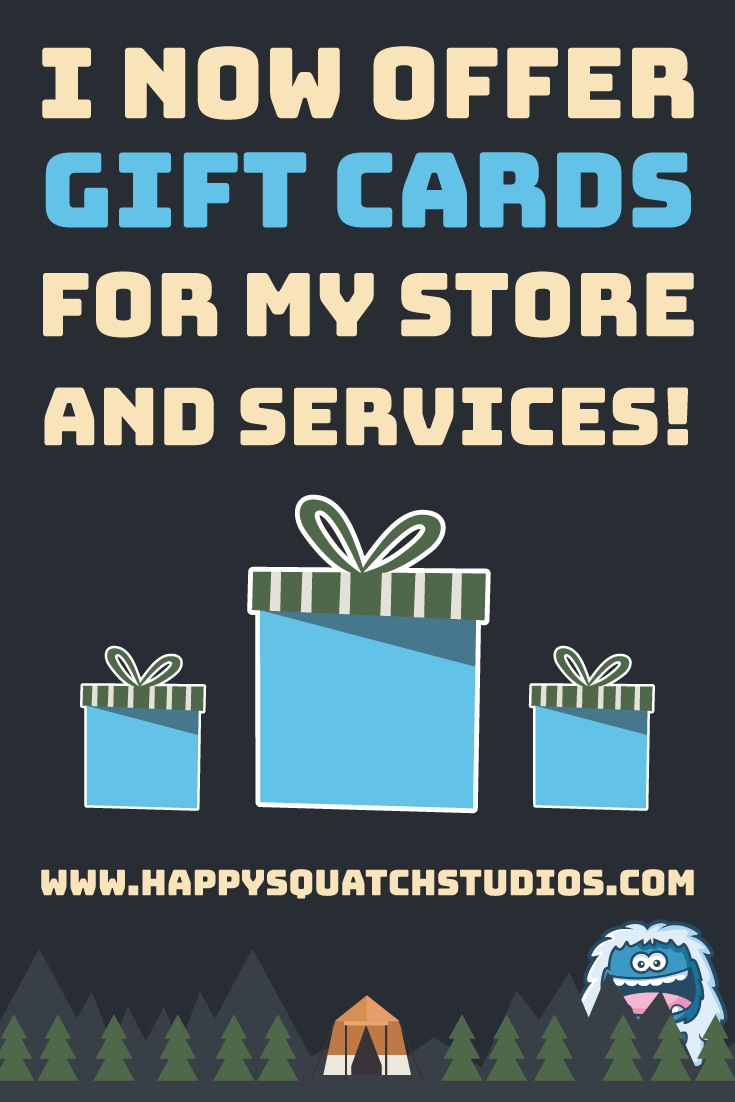 Gift Card (With images) | Gift card, Online gift ... Happy Gift Card Balance
