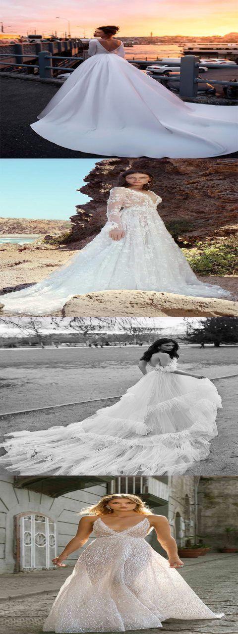 Amazon Com Bridal Gift In 2020 Berta Wedding Dress Price Ball Gown Wedding Dress Ball Gowns Wedding,Indian Wedding Party Dress Women
