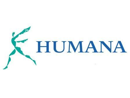 Humana Health Insurance In Health Care Insurance Health Insurance Policies Health Insurance Plans