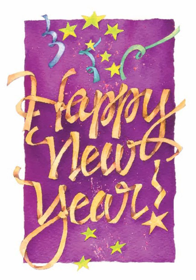 New year greetings cards 2014 affairs pinterest new year greetings cards 2014 m4hsunfo