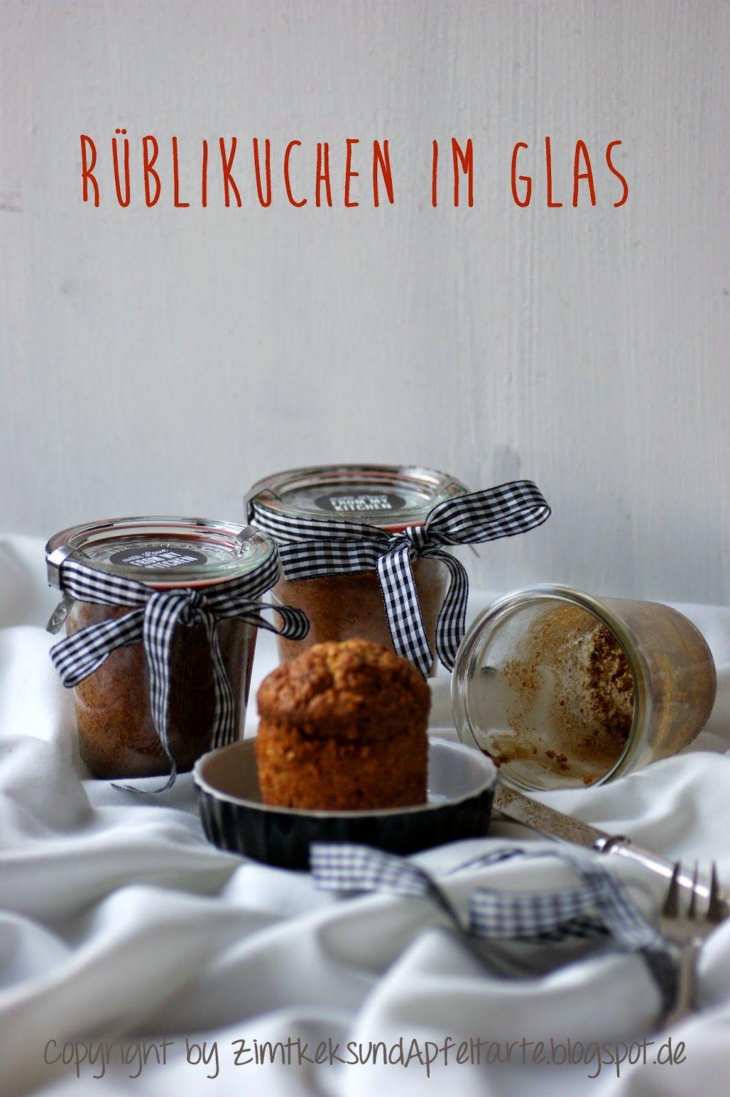 Rublikuchen Im Glas Easter Pinterest Kuchen Im Glas Kuchen