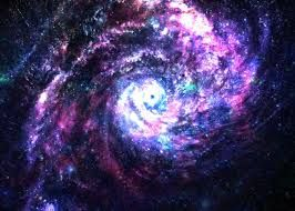 Resultado De Imagen De Via Lactea Via Lactea Espacio Profundo Galaxia