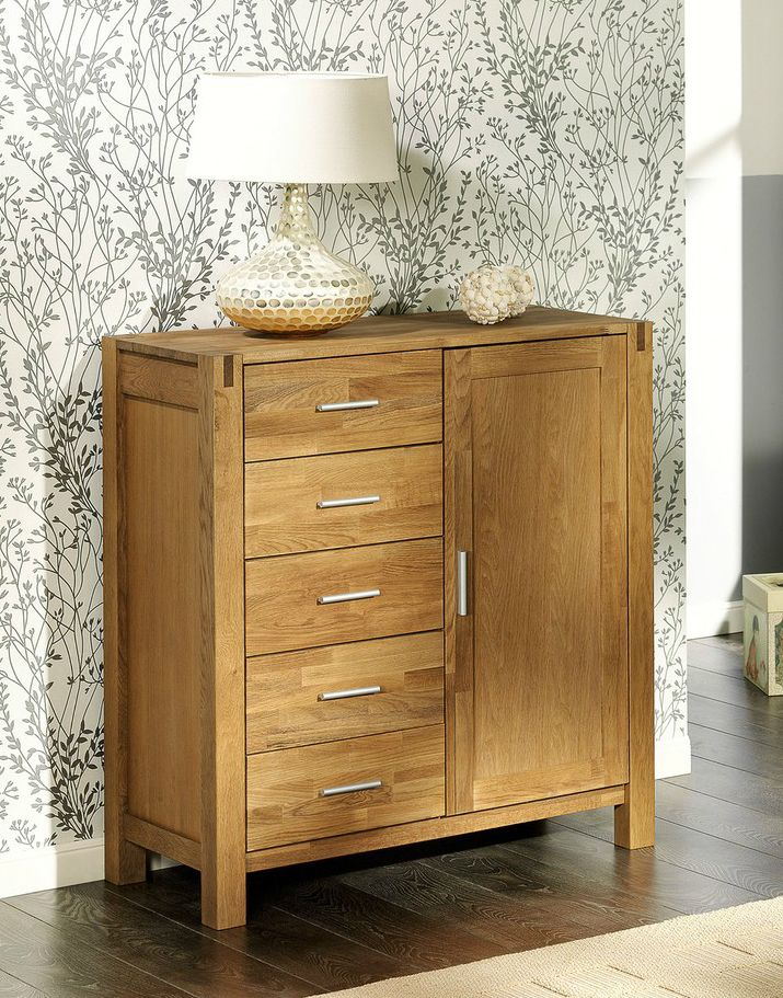 m bel royal oak d nisches bettenlager deko. Black Bedroom Furniture Sets. Home Design Ideas