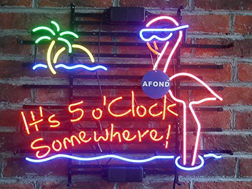 Pin by Jeanette Wilson on Neon in 2019 | Neon Signs, Neon