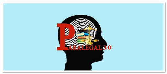 Forensic Psychology Forensic Psychology Forensics Psychology