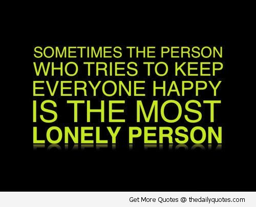 sad wise quotes