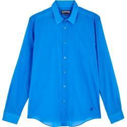 Photo of Long sleeve shirts