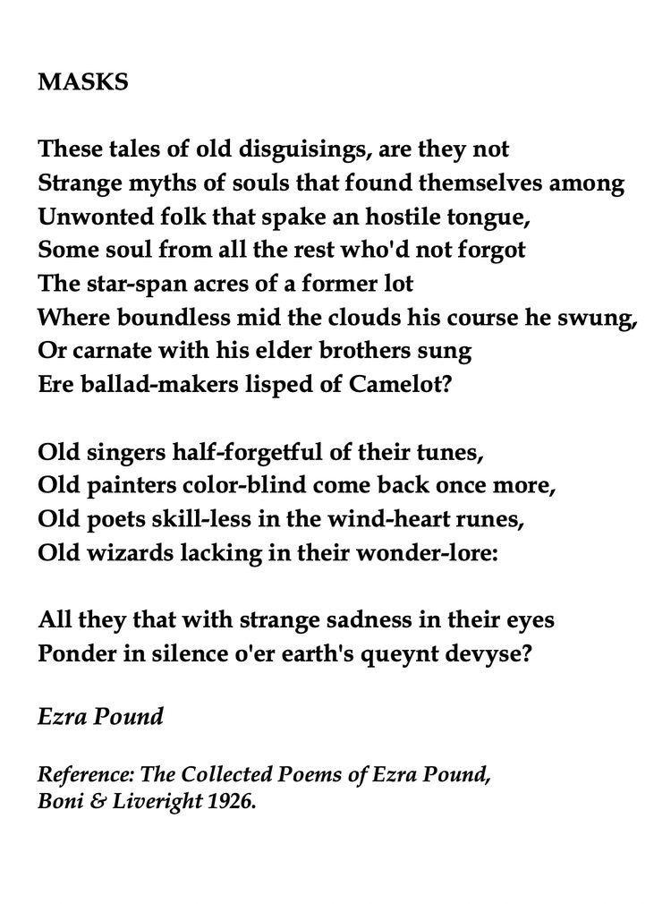 Pin By Dan On K Word Poem Book Of Literary Essay Elder Abuse