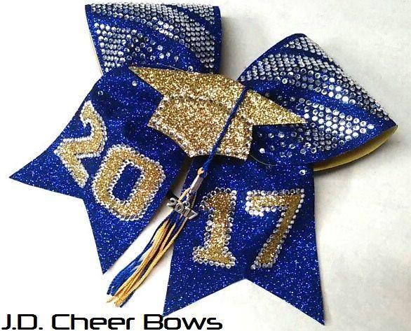 Pin by j d cheer bows on 3d cheer bows cheer bows cute cheer bows cheerleading bows - Cute cheer bows ...