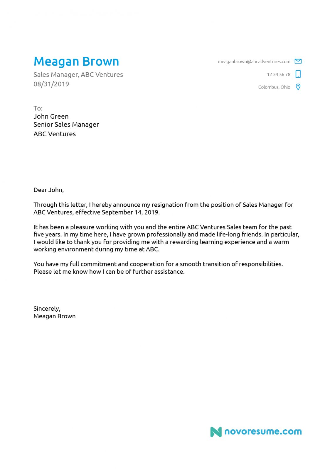 Get Our Example Of Resignation Letter Requesting Severance Pay For Free Resignation Template Resignation Letter Resignation Letter Format