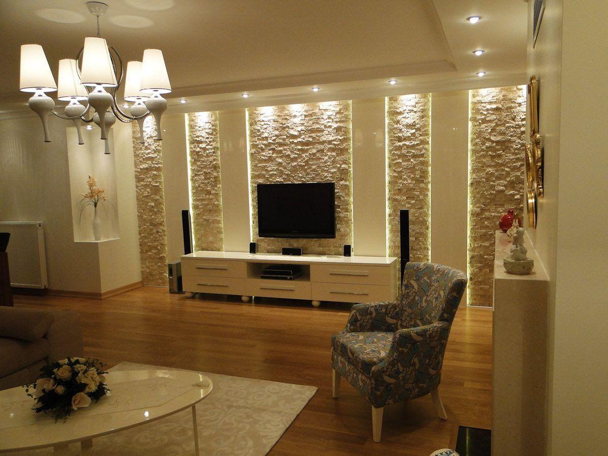 Niches Decoration Ideas Best Of 17 Inspiring Niche Design ...