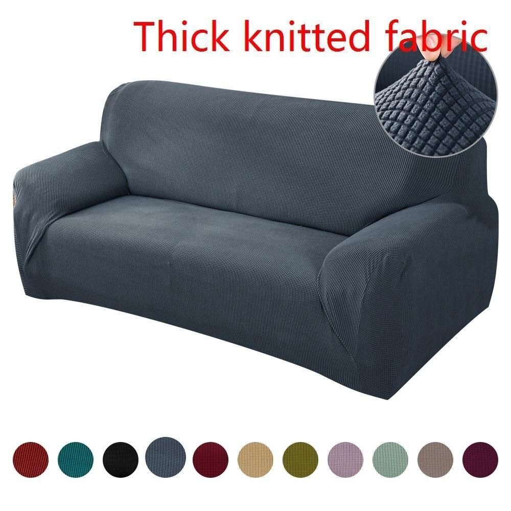 Pin On Sofa Seating