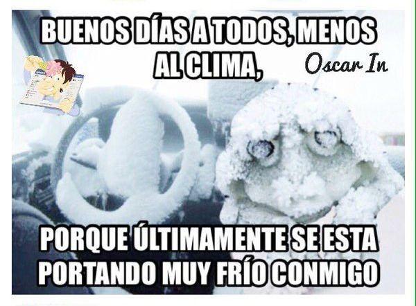 Pin By Myriam Lopez Acevedo On Buenos Dias Mexican Humor Humor Make Me Laugh