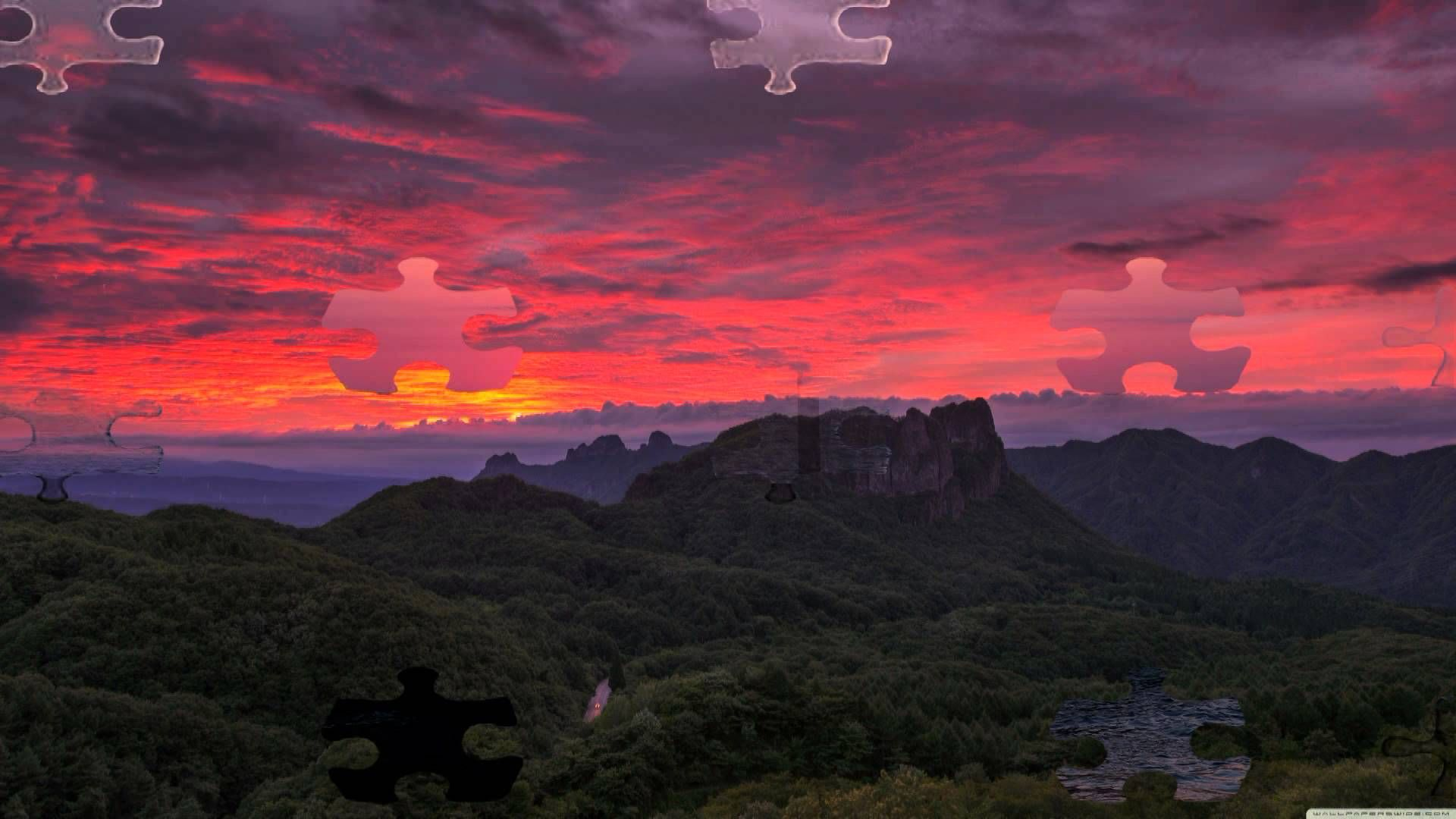Sowa - On Top Of The World (4 Seas Emotional Take Remix) [Trancer] [WORL...