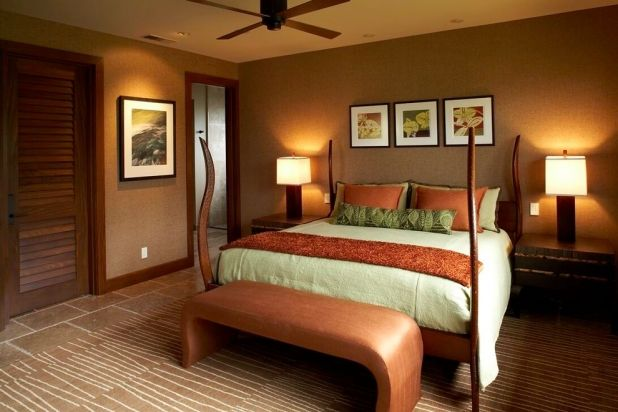 Design Ideas Sophisticated Bedroom Brown Bedroom Colors Bedroom Color Schemes Get elegant bedroom paint colors