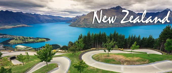 Now your journey to New Zealand  will be even more fun! Grab exclusive deals and discounts on all flights bound for New Zealand with Travel Trolley! Hurry Book Now!