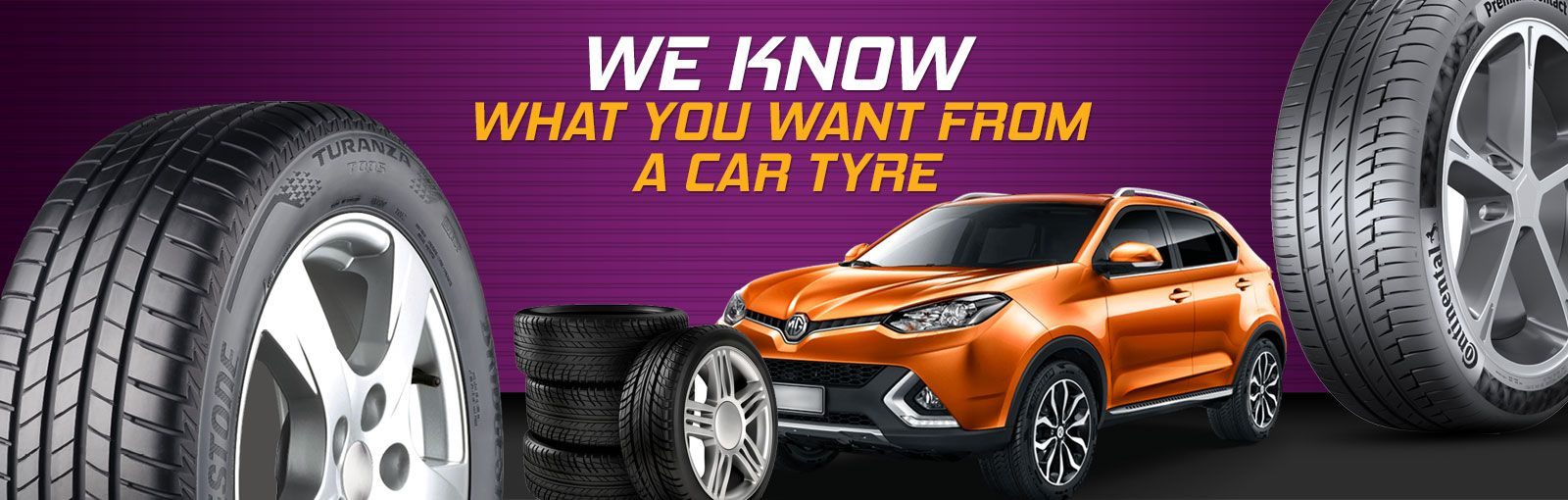 Buy Best Cheap Tyres Manchester at affordable price