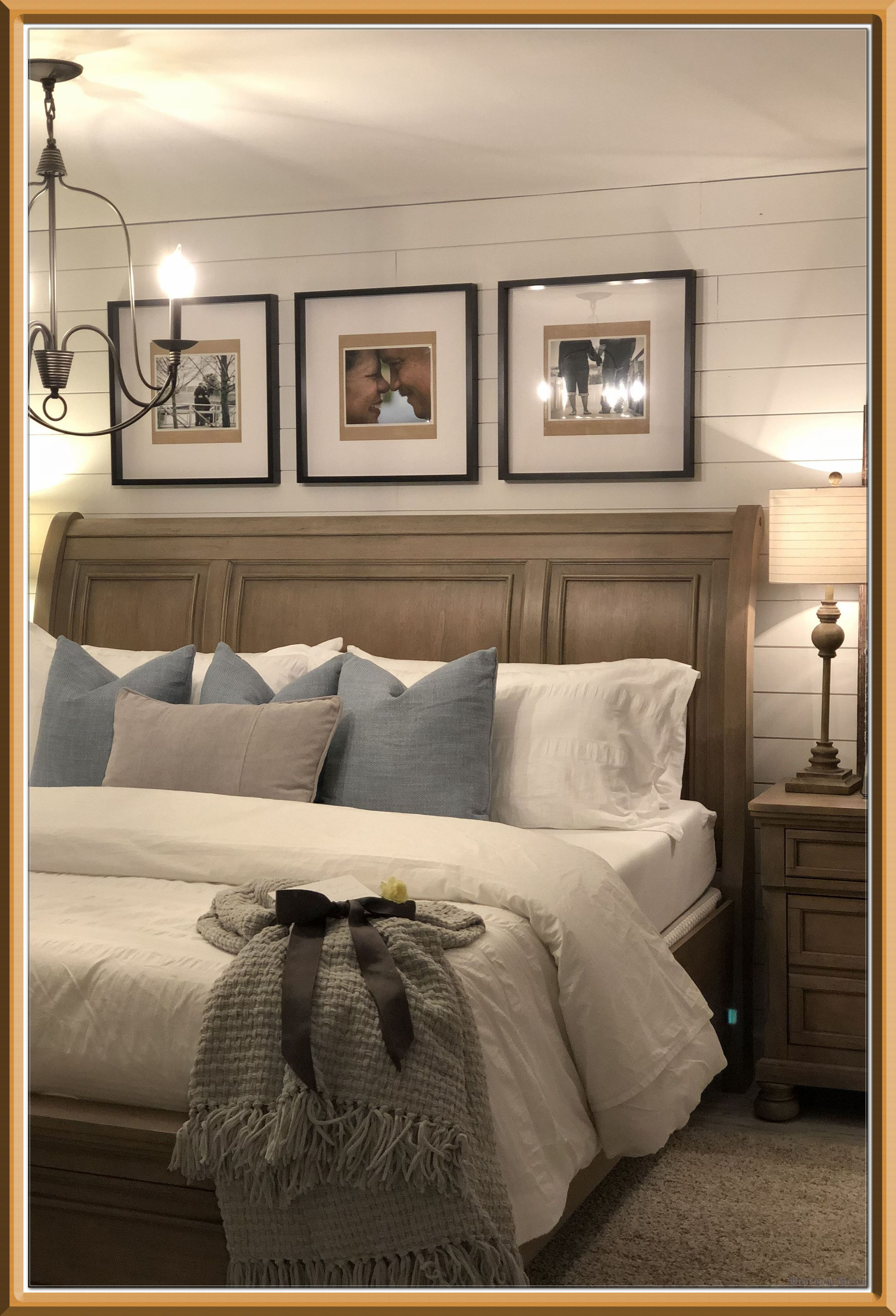 Want An Easy Fix For Your Bedroom Decor? Read This!