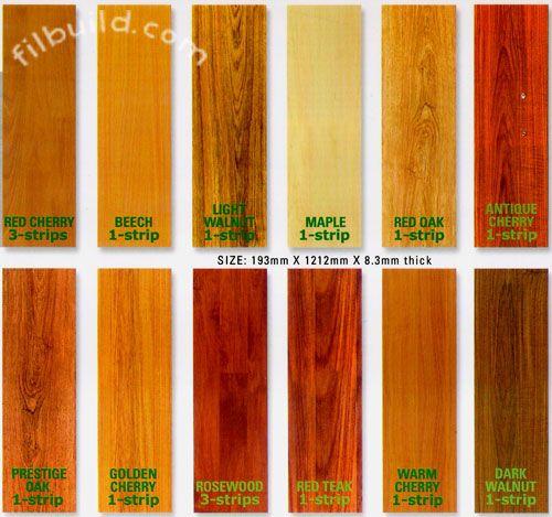 Wood Suppliers Veneer Wood Suppliers Philippines