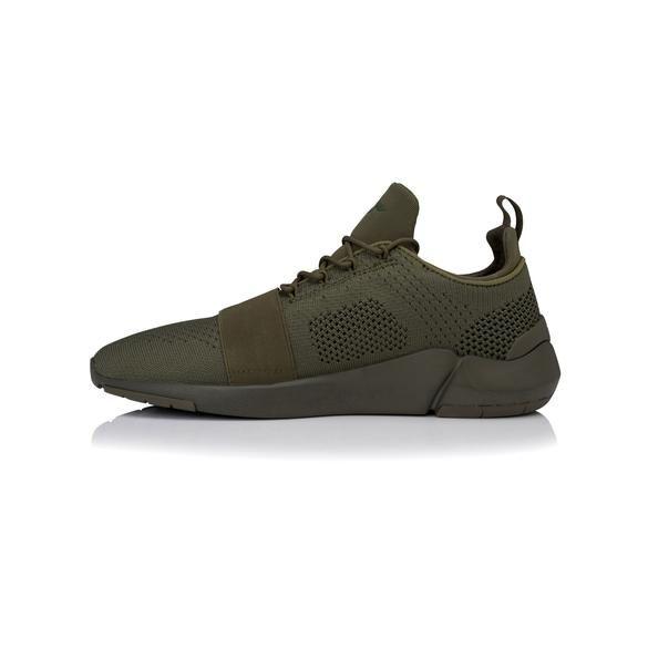 Nike Free Vertueux Formateurs En Noir Et Gris Loisirs Créatifs