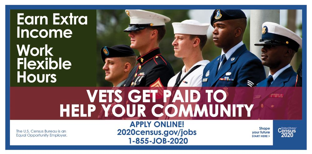 If you are a veteran who served on active duty in the U.S