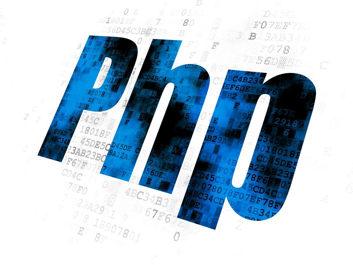 Create A Reliable And High Functioning Webapp Using Php Hang On With Our Php Website D Web Development Web Application Development App Development Companies
