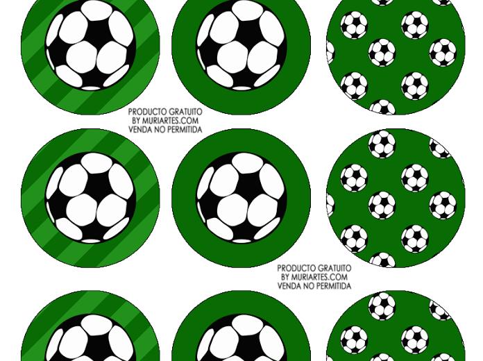 Vista Previa En Miniatura De Un Elemento De Drive Imprimibles Futbol Cumpleanos Tematico De Futbol Cumpleanos Futbol