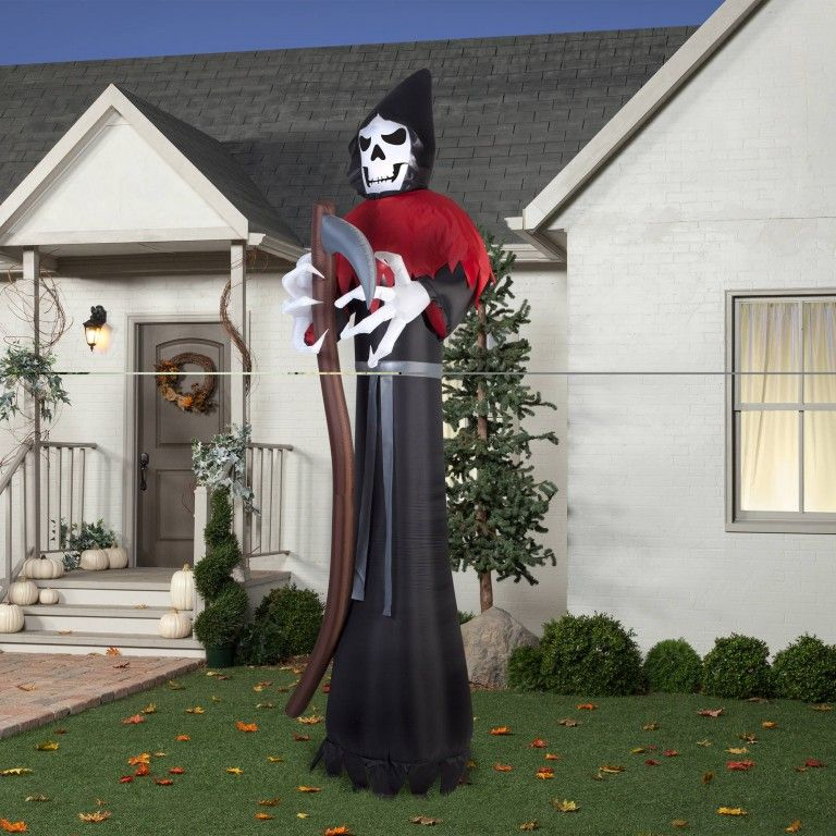 Affordable Halloween Shopping from Clever