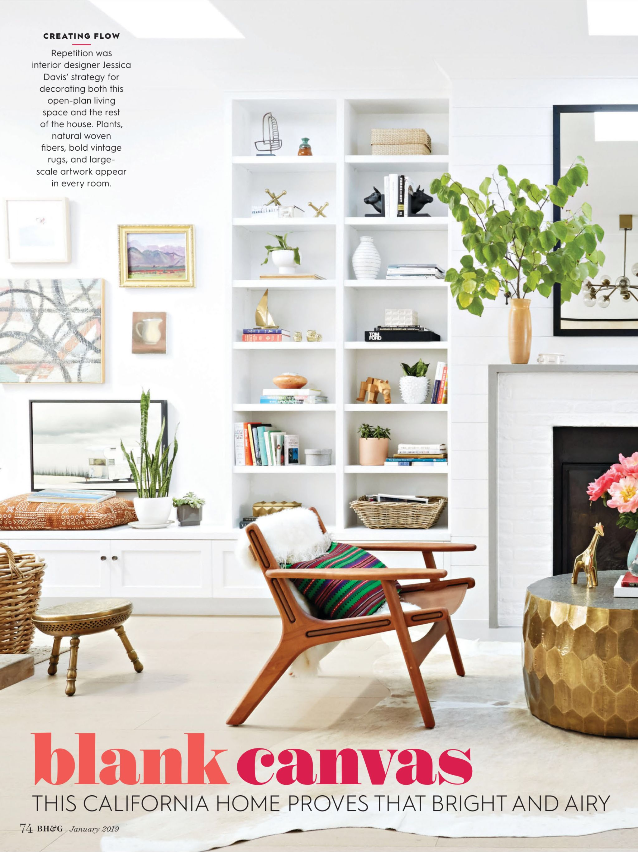 53a8aed2ddea1ae7e07cfb0eb5add5f8 - January 2019 Better Homes And Gardens Magazine