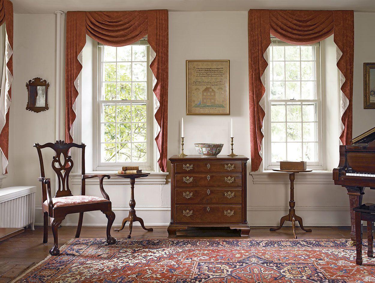 Lifestyle Family Treasures Interior Architecture Design